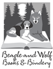 Beagle and Wolf Books & Bindery