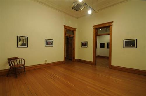 Gallery Image 06200022.JPG