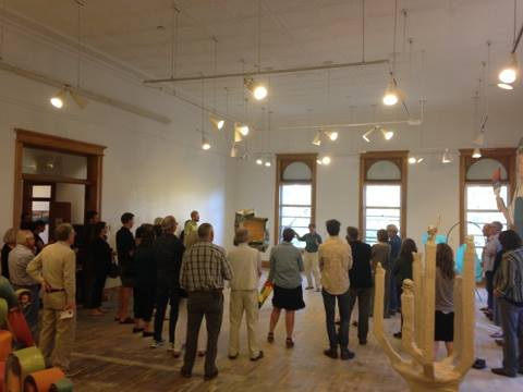 Gallery Image Amy_Toscani_Opening.jpg