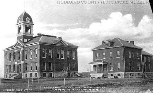 Gallery Image Original_Court-House-and-Jail_NE_view_.jpg