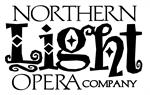 Northern Light Opera Company