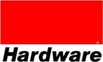 Park Ace Hardware