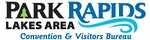 Park Rapids Convention and Visitors Bureau