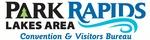 Park Rapids Convention and Visitors Bureau