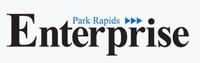 Park Rapids Enterprise