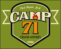 CAMP 71