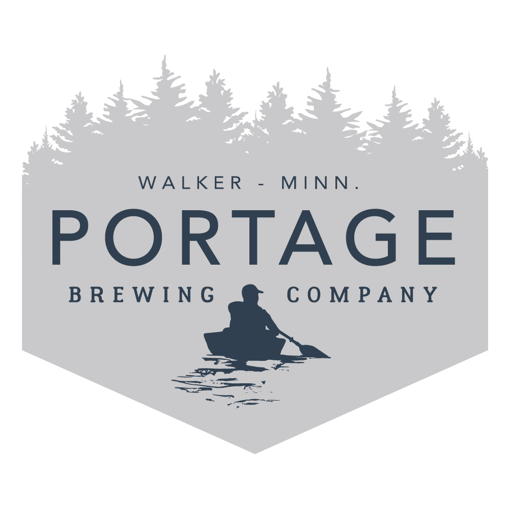 Pint + Pie at Portage Brewing Company