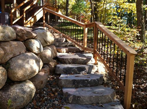 Gallery Image Sawn_Boulder_steps_30-36_inch_diameter.JPG