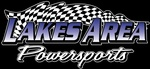 Lakes Area Power Sports