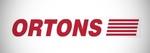 Orton Oil Co.