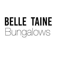 Belle Taine Bungalows