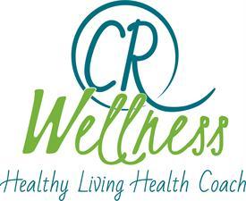 Health and Wellness by Cheryl Rising, LLC.
