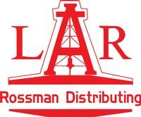 L A Rossman Distributing Inc