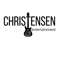 Christensen Entertainment