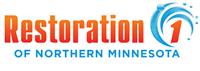 Restoration 1 of Northern Minnesota's Quarterly Contest