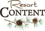 Resort Content