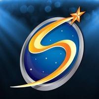 Shooting Star Casino, Hotel & Event Center