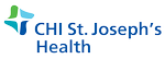 CHI St. Josephs Health
