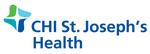 CHI St. Joseph's Health