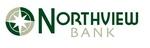 Northview Bank