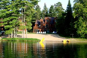 Gallery Image beach-villa.jpg