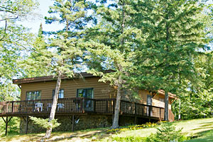 Gallery Image cabin-5-b.jpg