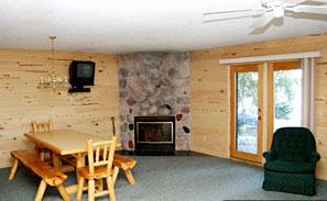 Gallery Image pine-villa-fireplace.jpg