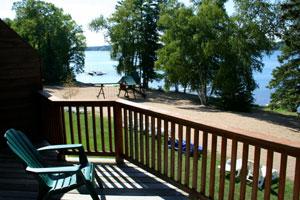 Gallery Image pine-villa-view.jpg