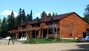 Gallery Image pine-villa.jpg