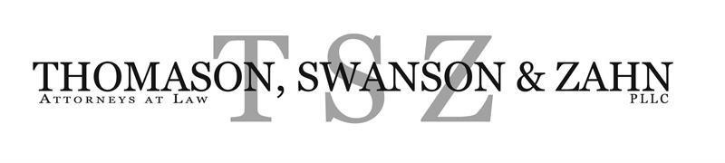 Thomason, Swanson & Zahn, PLLC