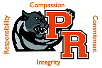 Park Rapids School