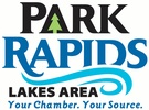Park Rapids Lakes Area Chamber of Commerce & Tourism