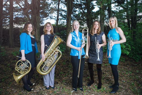 Heartland Concert Association