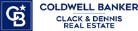 Coldwell Banker Clack & Dennis