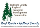 Hubbard County Regional Economic Development Commission