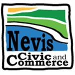 Nevis Civic & Commerce Association
