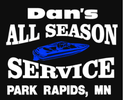 Dan's All Season Service