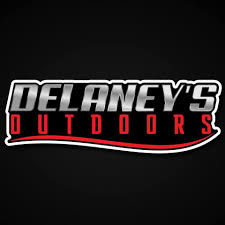 Delaney's Outdoors