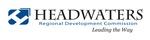 Headwaters Regional Development Commission