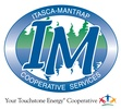 Itasca-Mantrap Co-op Electrical Association