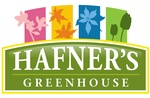 Hafner's Greenhouse, Inc.