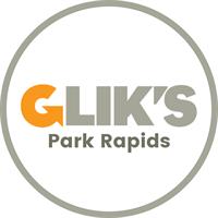 Glik's is hiring!