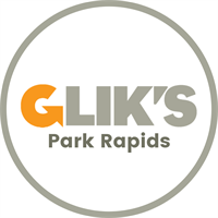 Glik's is hiring an Assistant Manager!