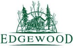 Edgewood Resort