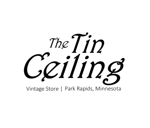 Gallery Image tin_ceiling_logo_vertical_improved_ver2_with_location_TRANSPARENT__BACKGROUND.png