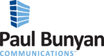 Paul Bunyan Communications