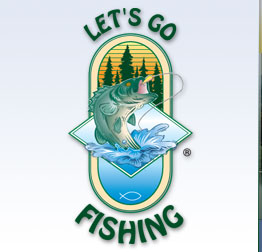 Heritage Community is part of the Let's Go Fishing Park Rapids Chapter, our residents enjoy Pontoon rides on area lakes