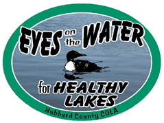 Hubbard County Coalition of Lake Associations (HC COLA)