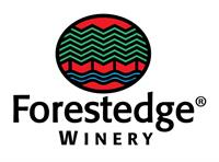 Forestedge - Art Fair at the Winery