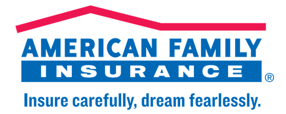 American Family Insurance - Steve Noonan Agency, Inc.